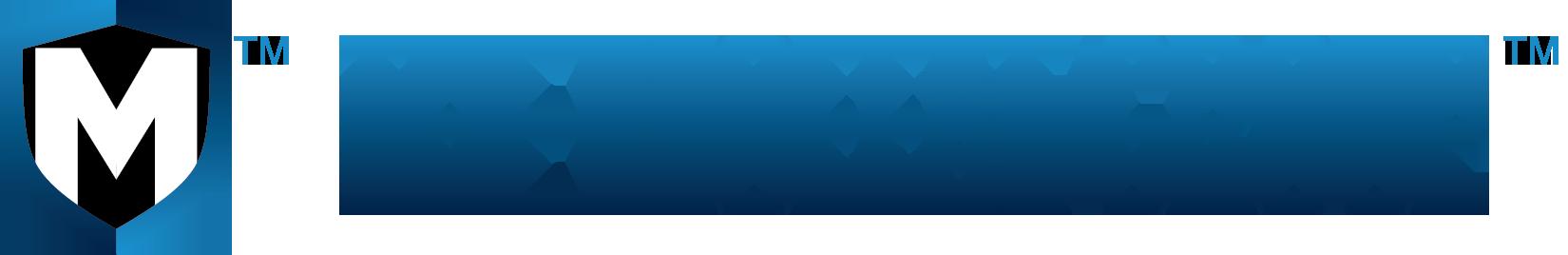 MG Horizontal Logo TM